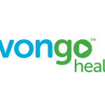 Livongo Health CEO Zane Burke on leaving Cerner, company goals