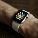 Apple's Aetna deal hints at the future of health–and the Apple Watch