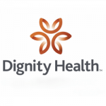 Dignity Health brings specialty pharmacy in-house