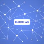 5 ways blockchain could transform healthcare