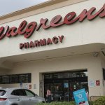 Speculation Mounts About Walgreens Acquisition Targets