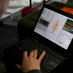 Telemedicine Helps Hospitals Gain Infectious Disease Expertise