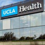 UCLA Health deploys Microsoft Azure to leverage big data