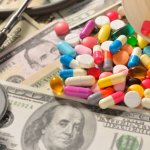 11 healthcare pharma leaders offer advice on controlling drug spend