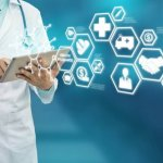 3 trends in the US healthcare payments to know