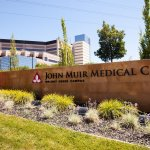 John Muir Health to Outsource All Non-Clinical Operations to Optum