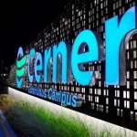 Cerner Opens Eighth KC Metro Area Health Center