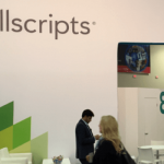 Allscripts Agrees to $145M HIPAA, Kickback Settlement