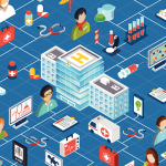 How Supply Chain Data Affects The Shift To Value-Based Care