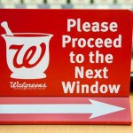 Walgreens Partners with Centene and RxAdvance on Cloud PBM