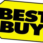 BestBuy's Canadian arm to cut 950 jobs