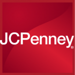 J.C. Penney's Sales Plummet: How Couponing Moms Cost The Store $55 Million