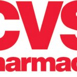 CVS Caremark names new CIO | Chain Store Age