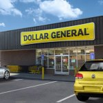 Dollar General elevates Vasos and D'Arezzo
