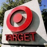 Target Mobile App Updates In-Store Experience