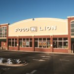 Food Lion expands rebranding effort