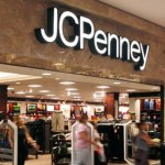 JCPenney to eliminate Cash Wraps in its stores