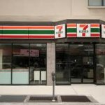 7-Eleven is buying Tetco stores and wholesale gasoline business | Dallas-Fort Worth Business News – News for Dallas, Texas – The Dallas Morning News