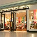 American Eagle Outfitters Shoots For High Grades In Back-To-School Sales AEO, ANF, ARO – Investors.com