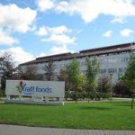 Kraft Foods Inc. Board Approves Grocery Business Spinoff