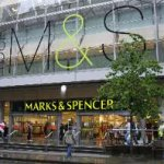 Marks & Spencer offers shoppers free Wi-Fi | News | The Grocer