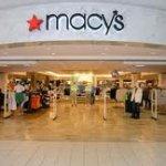 Macy's Leads Industrywide Shoe Expansion on 50% Margins – Businessweek