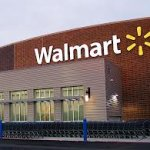 Report: Wal-Mart, Target to develop mobile payment network | Chain Store Age