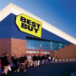 Best Buy will open its books to founder Schulze