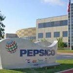 PepsiCo Names Key Personnel Changes