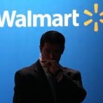 Walmart's Asda Projects That 75 Percent Of Its Holiday Sales This Year Will Be Merged Channel