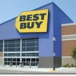 Best Buy announces leadership changes and restructuring
