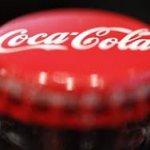 Coca-Cola, Sanofi in Beauty Venture