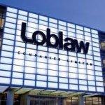 Loblaw Plans 700 Corporate Layoffs