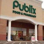 Publix Online Deli Ordering Now at 50 Stores
