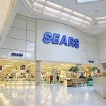 Sears Holdings approves spin-off of Canada business