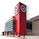 Target's holiday plans include new price match and more in-store digital capabilities