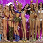 Marks & Spencer turns to Victoria's Secret to boost sales
