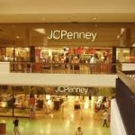 J.C. Penney sourcing executive suddenly departs