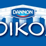 Dannon Oikos, Chef Richard Blais Reinvent Holiday Recipes