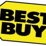 BestBuy enters holidays with urgency and purpose