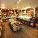 Specialty grocers expand in Central Florida