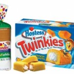 Walmart, Kroger Said to Be Among Those Bidding on Hostess