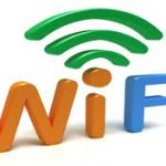 Why stores are finally turning on to WiFi