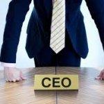 Retail CEOs named top wealth creators