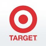 Target promotion with Neiman Marcus not off to spectacular start; in-store execution lacking