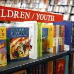Bookshop numbers halve in just seven years