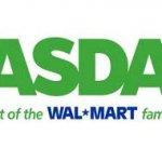 Asda shuffles top team as McKenna heads to Walmart