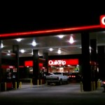10 Best Convenience Store Chains in America