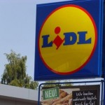 Lidl names replacement CEO following Karl-Heinz Holland departure