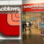 Loblaw-Shoppers' $12.4B takeover deal approved, but retail giant must sell stores